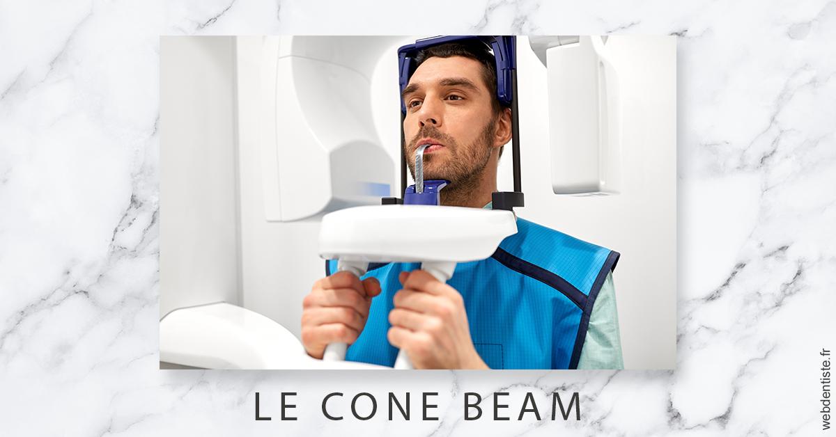 https://dr-bartmann-priscilla.chirurgiens-dentistes.fr/Le Cone Beam 1