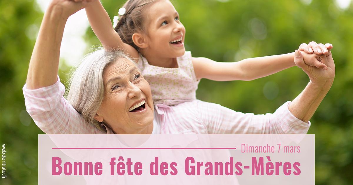 https://dr-bartmann-priscilla.chirurgiens-dentistes.fr/Fête des grands-mères 2