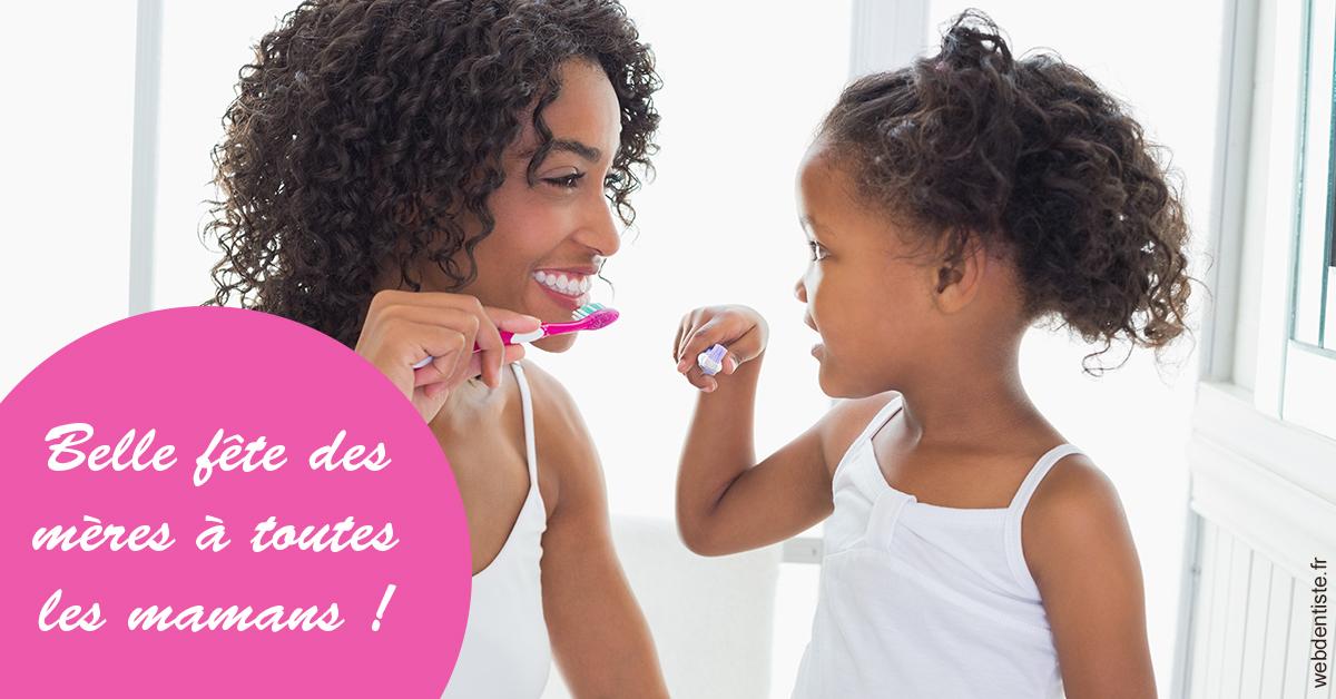 https://dr-bartmann-priscilla.chirurgiens-dentistes.fr/Fête des mères 1
