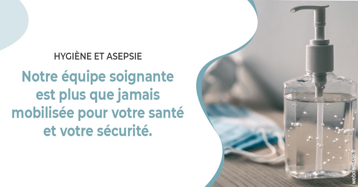 https://dr-bartmann-priscilla.chirurgiens-dentistes.fr/Hygiène et asepsie 1